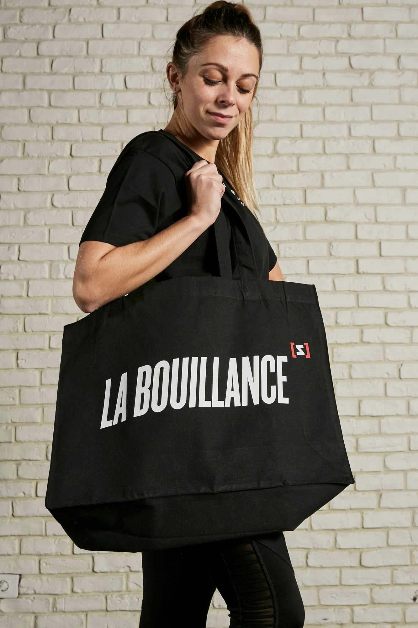 "Shopping Bag ""La..."